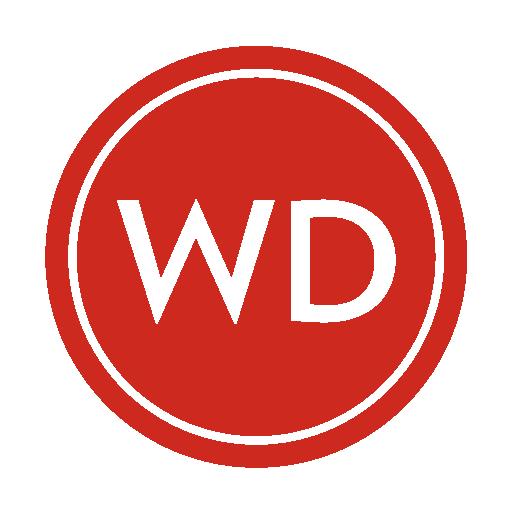 www.writersdigest.com