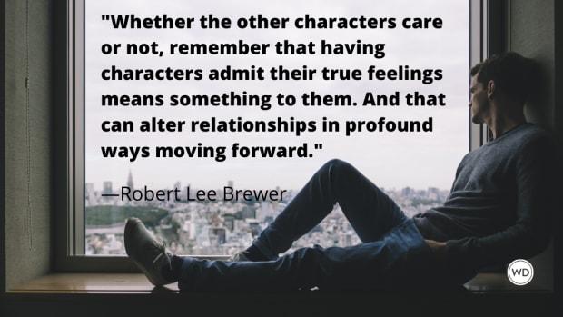 plot_twist_story_prompts_true_feelings_robert_lee_brewer