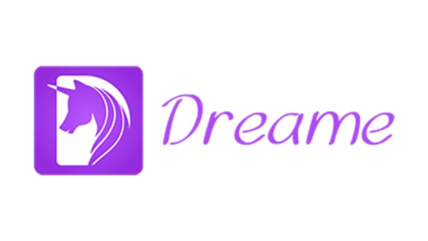 Dreame-1100×600-