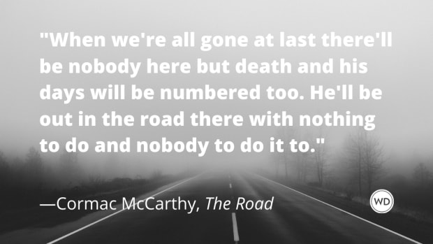 quotes_from_the_road_by_cormac_mccarthy