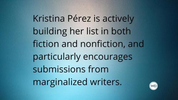 new_agent_alert_kristina_perez