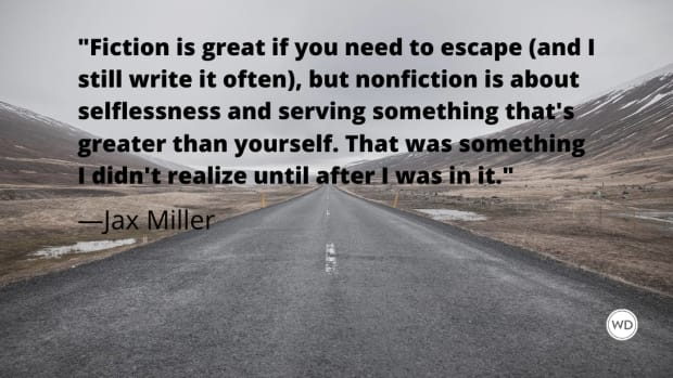 jax_miller_switching_from_fiction_to_true_crime_hero_image