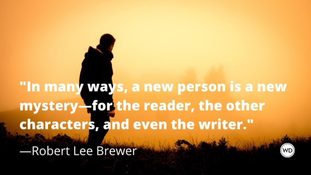 plot_twist_story_prompts_new_person_robert_lee_brewer