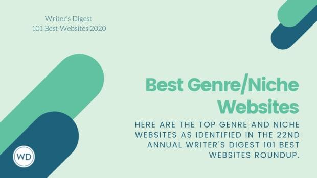 6 best genre-niche websites