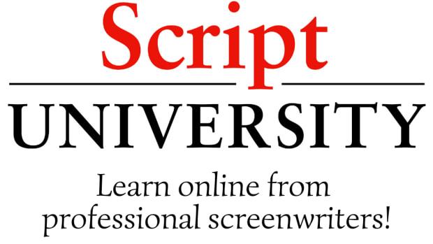 SU script university promo