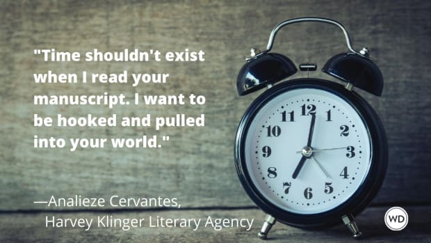 new_agent_alert_analieze_cervantes_harvey_klinger_literary_agency