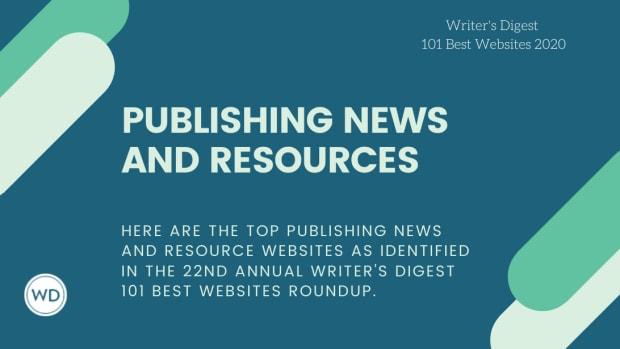 7 best publishing news