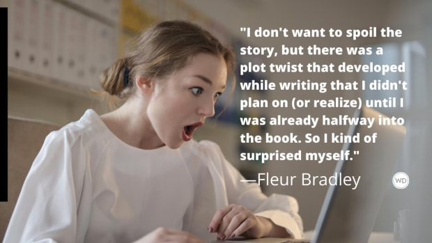 fleur_bradley_finding_joy_in_the_writing_process