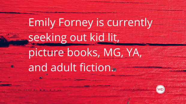 emily_forney_of_bookends_literary_new_agent_alert