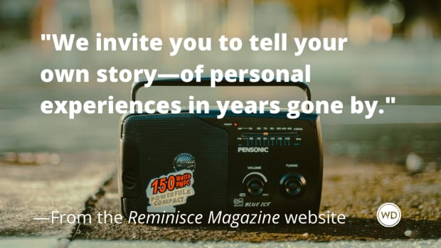 reminisce_magazine_market_spotlight