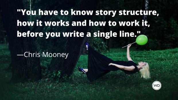 what_they_dont_teach_you_in_mfa_programs_how_to_write_stories_chris_mooney