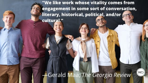 gerald_maa_the_georgia_review_interview