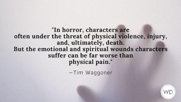 Waggoner_Hurts So Good