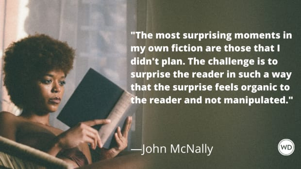 5_ways_to_surprise_your_reader_without_it_feeling_like_a_trick_john_mcnally
