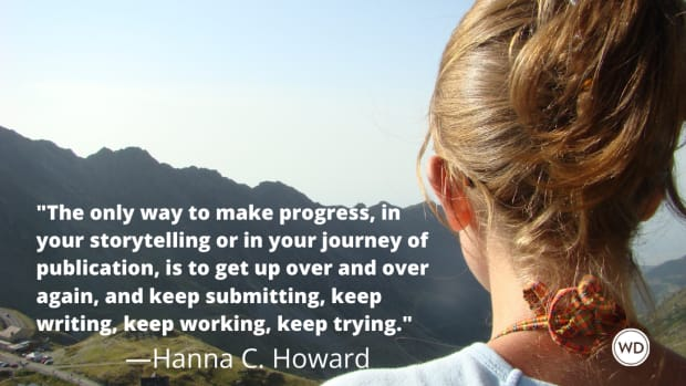 hanna_c_howard_keep_submitting_writing_working_trying