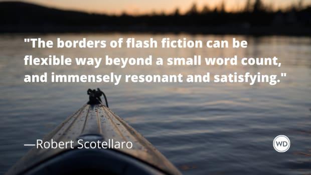 robert_scotellaro_writing_flash_fiction_thats_short_but_not_slight