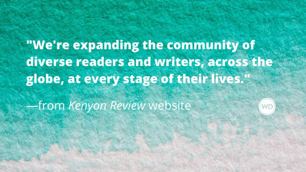kenyon_review_market_spotlight
