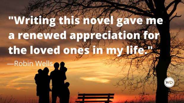 robin_wells_writing_about_challenging_situations_in_womens_fiction