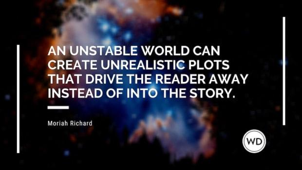 Richard_Shadowlands