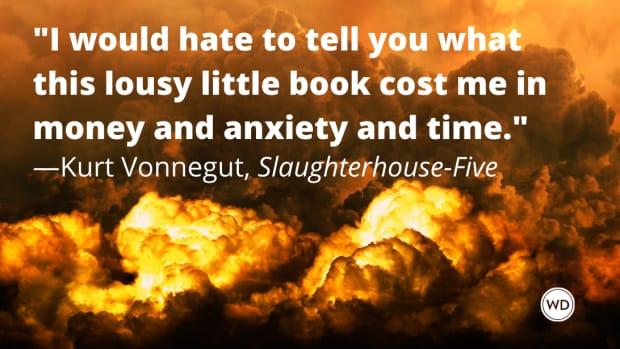 7_ways_kurt_vonnegut_poisoned_readers_minds_with_humanity_dustin_grinnell