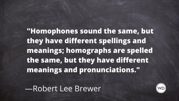 homonym_vs_homophone_vs_homograph_grammar_rules_robert_lee_brewer