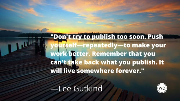 lee_gutkind_godfather_behind_creative_nonfiction_tries_memoir_for_the_first_time