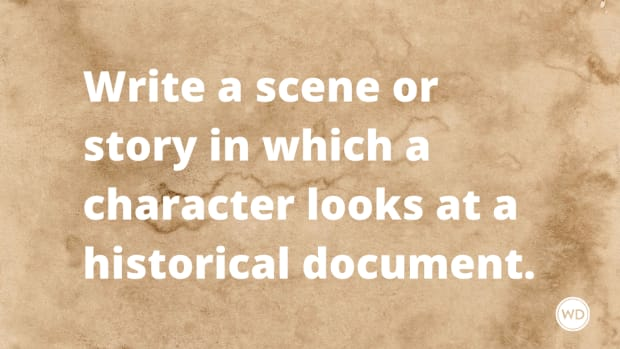 creative_writing_prompt_historical_document