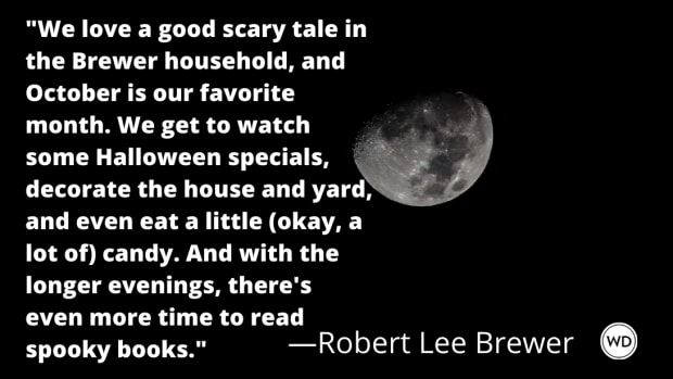 10_scary_horror_books_for_october_robert_lee_brewer