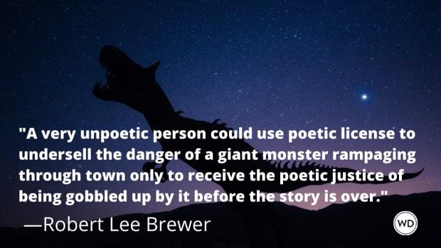 poetic_justice_vs_poetic_license_grammar_rules_robert_lee_brewer
