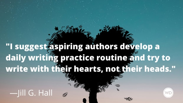 jill_g_hall_write_with_the_heart_not_the_head