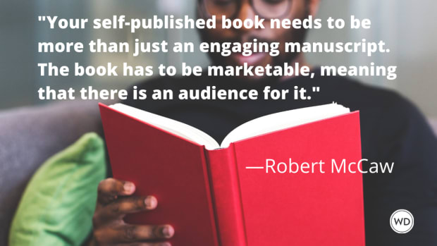 4_tips_for_transitioning_from_self_publishing_to_traditional_publishing_robert_mccaw