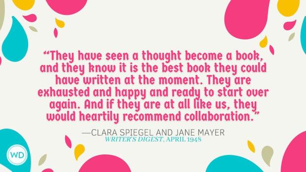 WD Vintage_Spiegel&Mayer 12:17