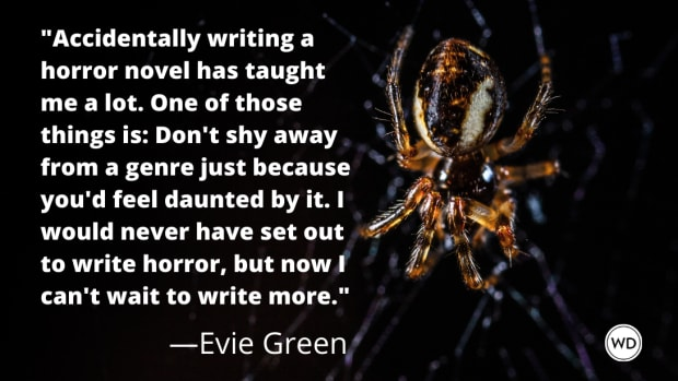 on_writing_a_horror_novel_without_intending_to_write_horror_evie_green