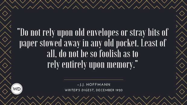 WD Vintage_Hoffmann 12:31