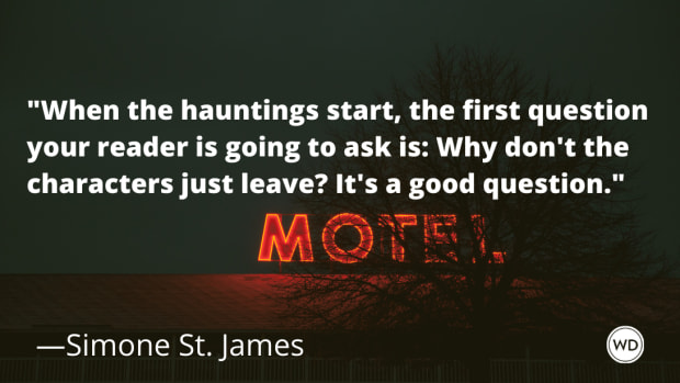 5_tips_for_writing_scary_stories_simone_st_james_horror_novels_hauntings