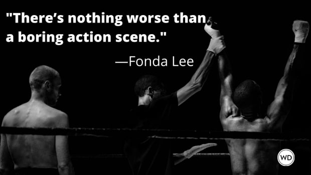 5_tips_on_writing_action_and_fight_scenes_fonda_lee