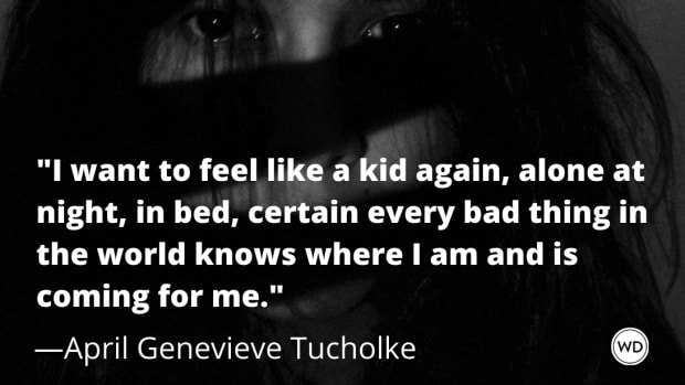 6_tips_for_writing_young_adult_horror_april_genevieve_tucholke