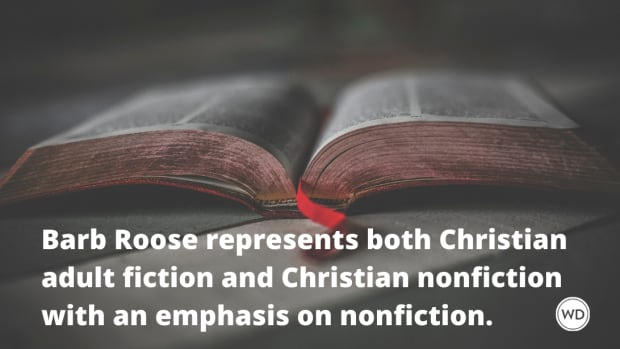 new_agent_alert_barb_roose_books_such_literary_services_adult_christian_fiction_and_nonfiction
