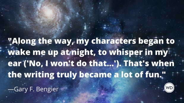 gary_f_bengier_indie_publishing_speculative_fiction