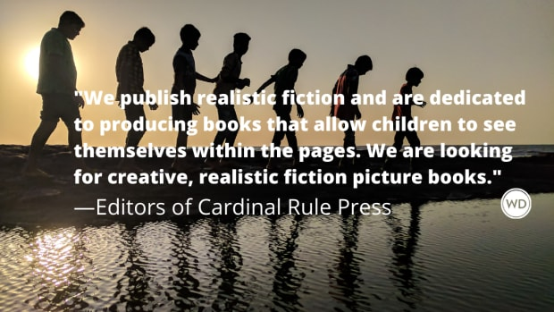 cardinal_rule_press_market_spotlight