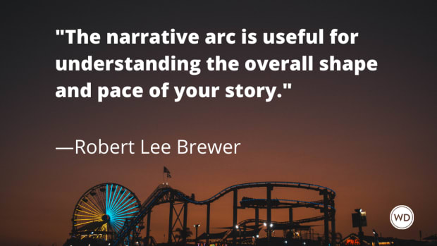 what_is_a_narrative_arc_or_story_arc_robert_lee_brewer