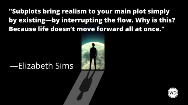 7_ways_to_add_great_subplots_to_your_novel_story_by_elizabeth_sims