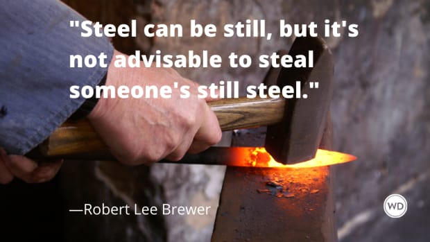 steal_vs_steel_vs_still_grammar_rules_robert_lee_brewer