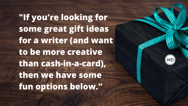 2020_creative_gifts_for_writers