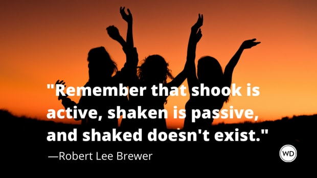 shook_vs_shaked_vs_shaken_grammar_rules_robert_lee_brewer