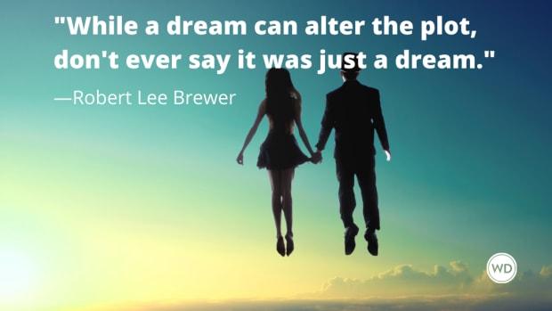 plot_twist_story_prompts_dream_sequence_robert_lee_brewer