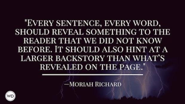 Richard_1:2