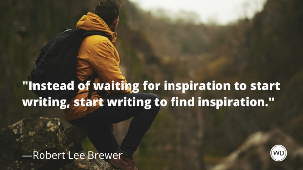 writing_mistakes_writers_make_waiting_for_inspiration_to_strike_robert_lee_brewer