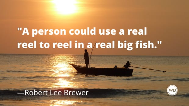 real_vs_reel_grammar_rules_robert_lee_brewer