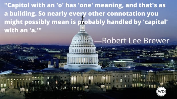 capital_vs_capitol_grammar_rules_robert_lee_brewer